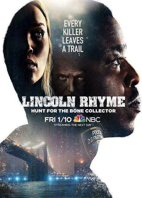 神探林肯第一季(6/9)2020.HD720P 迅雷下载