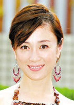 Yiwei Fu