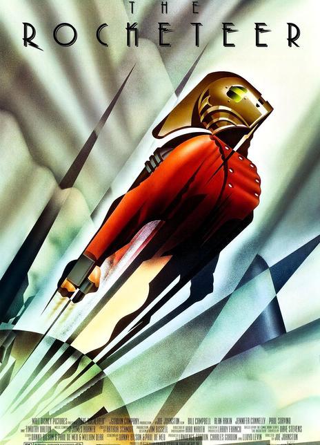 1991科幻冒险《火箭手》BD1080P.国英双语.特效中英双字