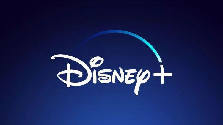 迪士尼漫威新剧集脑洞大开,美队将变身钢铁侠,复联不复存在!  第1张