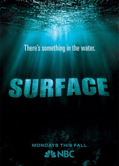 水下之秘/表面之下全15集 2005高分科幻悬疑.HD720P.英语中字