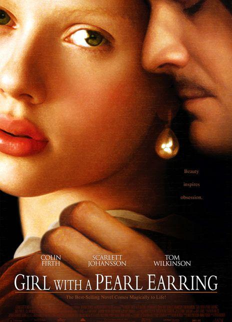 2003高分传记爱情《戴珍珠耳环的少女》BD720P.国英双语.中英双字