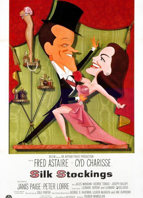 1946美国爱情《玻璃丝袜》HD1080P 高清迅雷下载