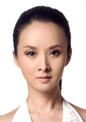 Lan Xie