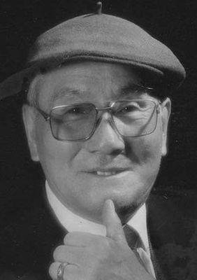 Jim-Yuen Yu