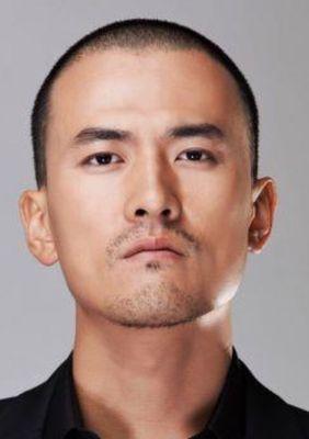 Kang XiaoJie