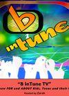 B InTune TV