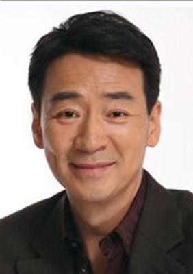Zhou XiaoBao