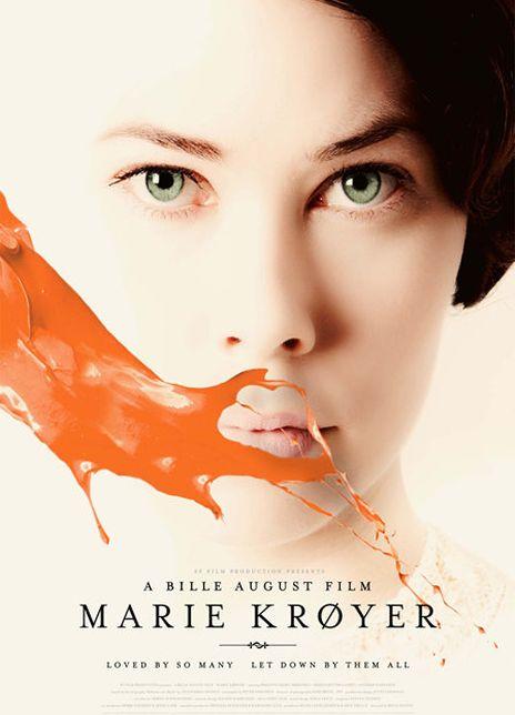 2012文艺《玛丽的激情》HD1080P 高清迅雷下载