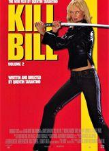 杀死比尔2_下载