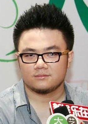 Zhang YongNian
