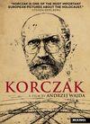 科扎克医生