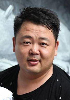 Dongfang Wang