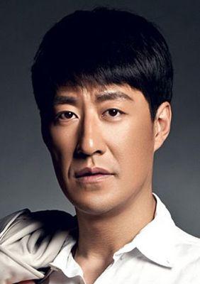Zhen Yu