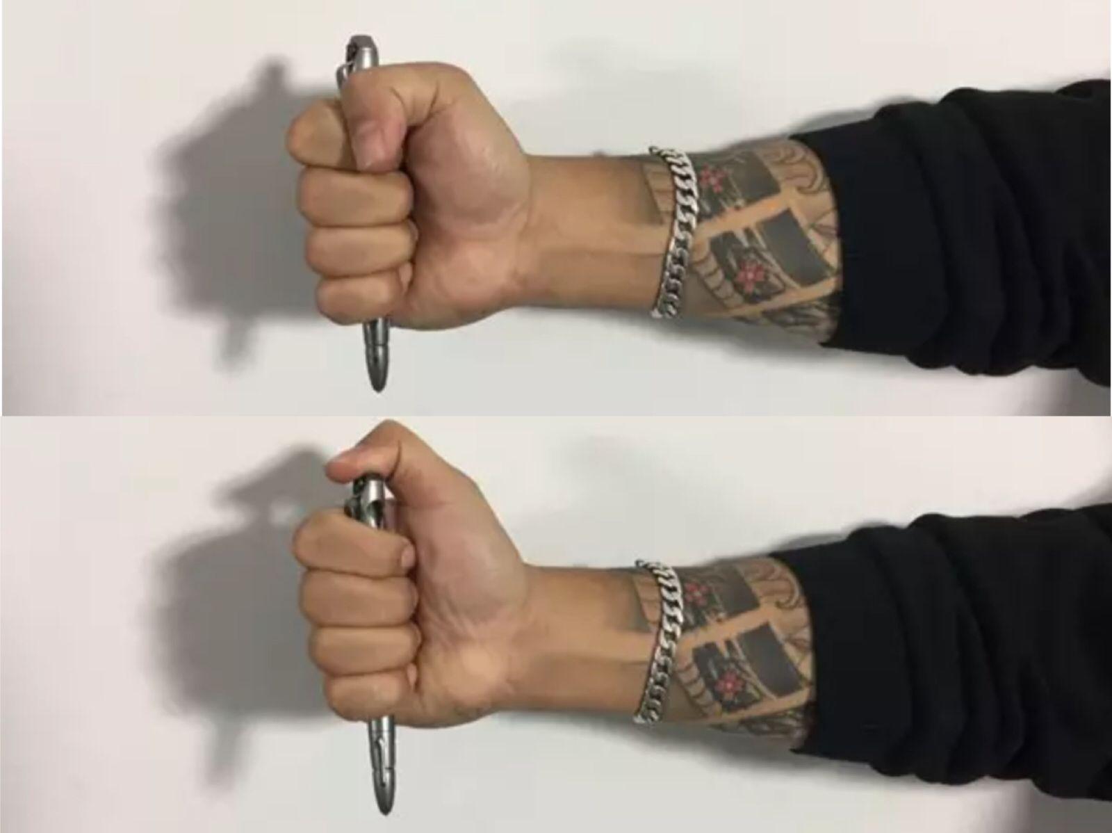 14.图:战术笔持握.JPG