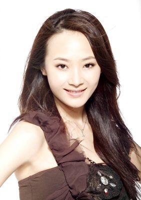 Shanshan Qu