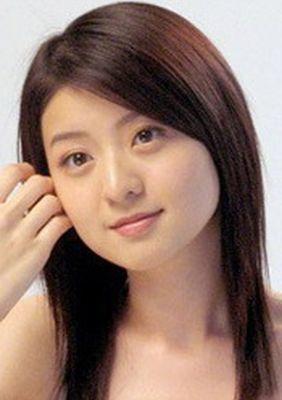 Suki Chui