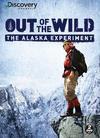 Tim Pastore 走出荒野:阿拉斯加求生实验