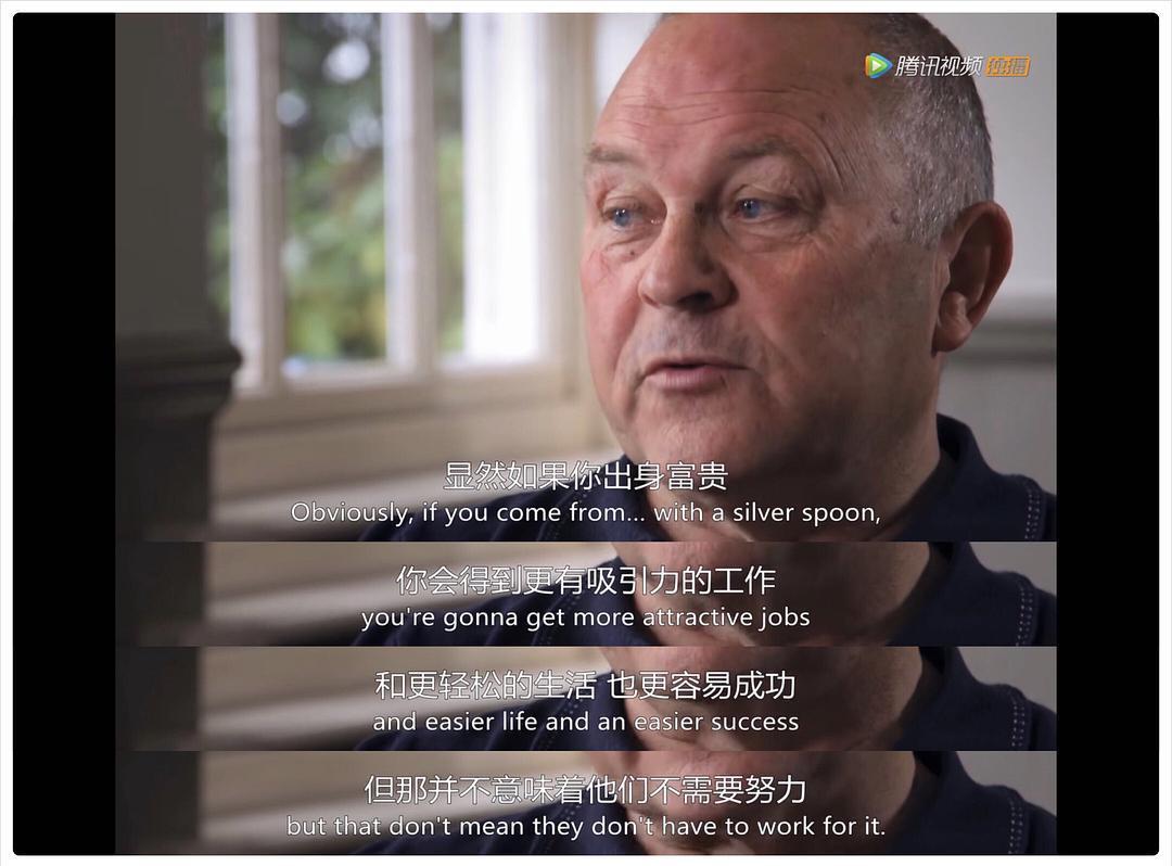 2019高分纪录片《人生七年9》HD720P 高清下载
