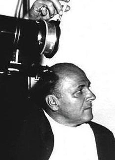 Franz Planer