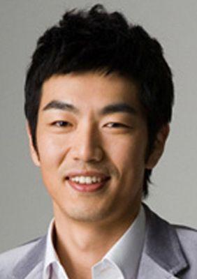 Jong-hyeok Lee