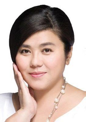 Mei-shiu Lin