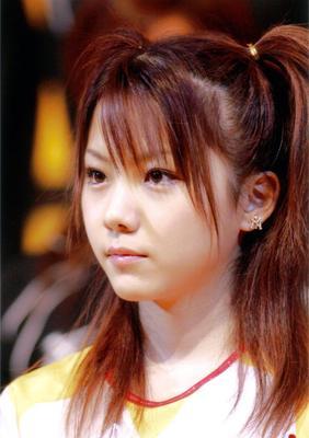 Jin SenDengJiZi