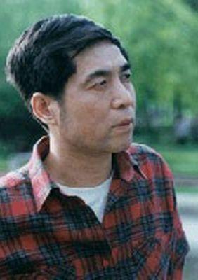 Xiaosheng Liang