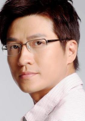 Gilbert Lam