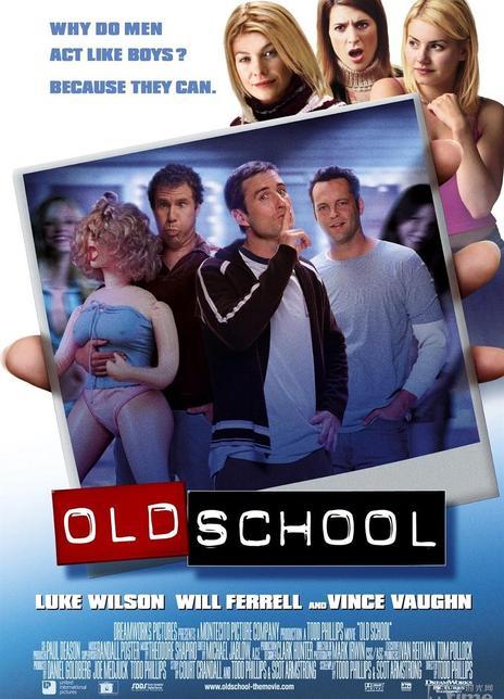 2003美国成人喜剧《单身男子俱乐部》BD720P.中英双字