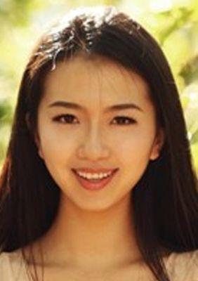 Lingyue Xu