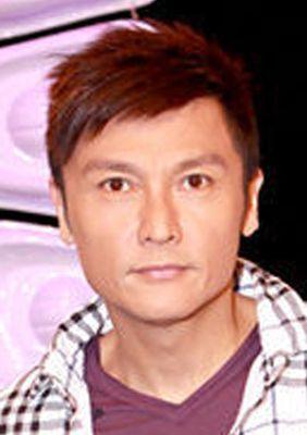 Eddie Kwan