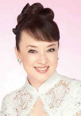Judy Ongg