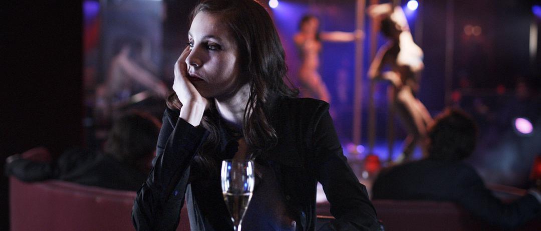 莉娅 2011法国电影.HD720P 迅雷下载