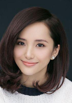 Yuyu Xiao