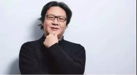 《师父》导演徐浩峰又一力作,高级的写实功夫