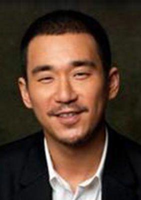 Jin ZhuHai