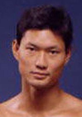 Liu YangHuiZiFu