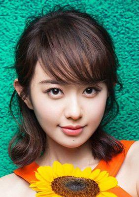 Yaoqi Sun