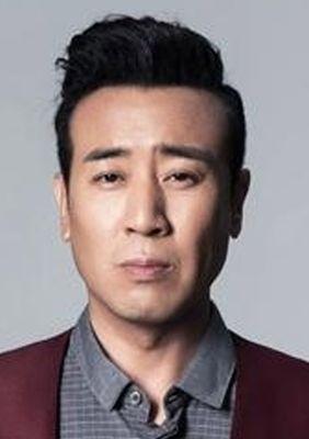 Zong Zhang