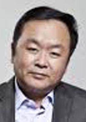 Xixi Gao