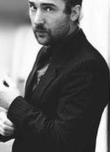 Benjamin Coakley
