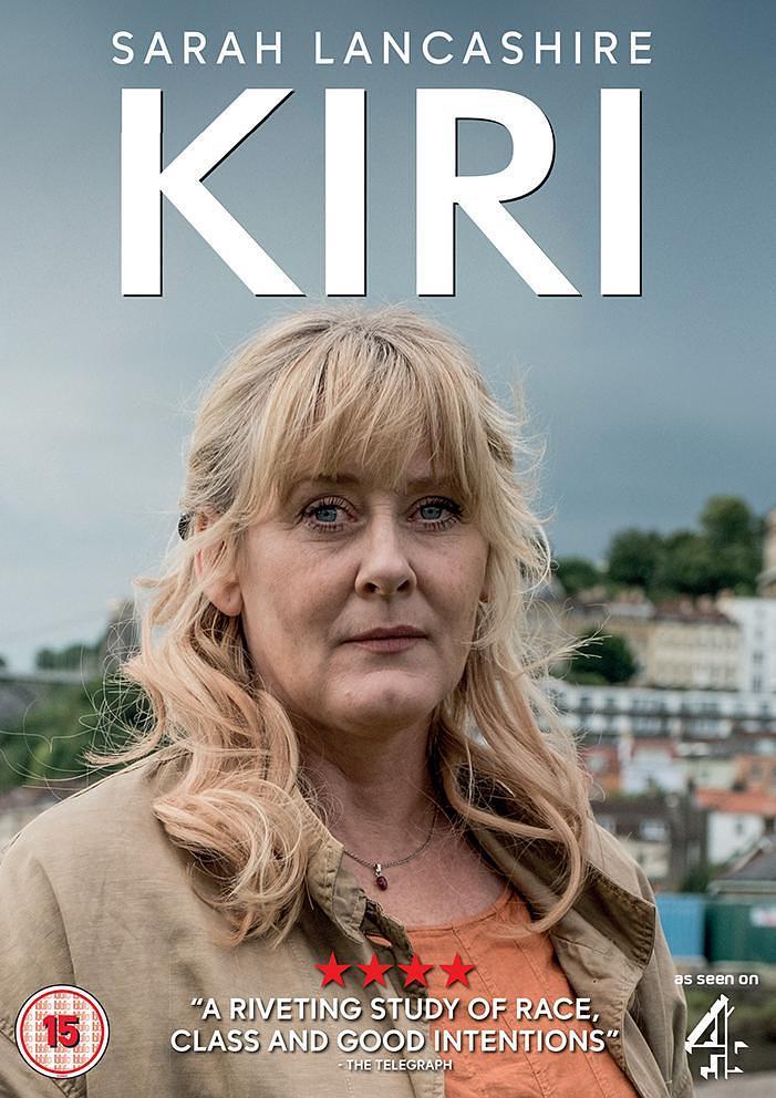 Kiri Season 1