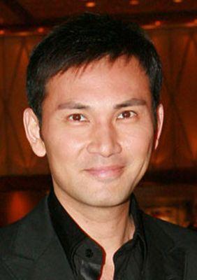 Lu YongAn