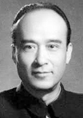 Fang Tian