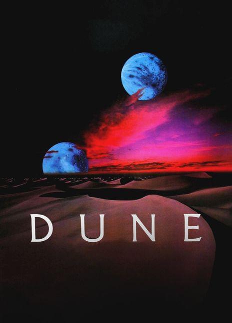 沙丘加长版 1984科幻冒险.BD1080P.高清迅雷下载