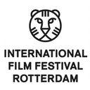 鹿特丹国际电影节