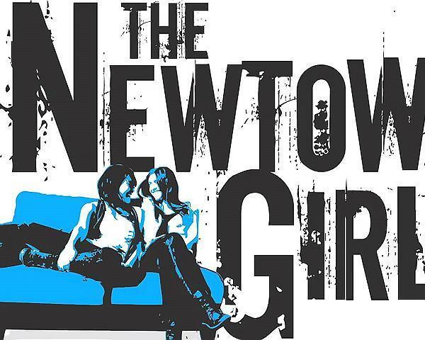 The Newtown Girls Season 1