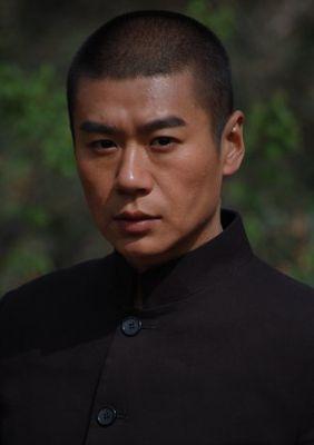 Zheng SanPao