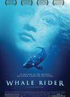 David Coulson 鲸骑士